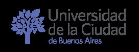 Univ. de la Ciudad Autónoma de Buenos Aires